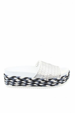 Papuci de casă Ras, Mărime 37, Culoare Multicolor, Textil, Preț 130,37 Lei
