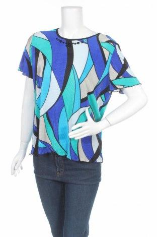 Γυναικεία μπλούζα Alfred Dunner