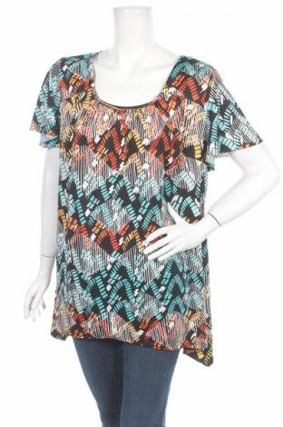 Γυναικεία μπλούζα Alyx
