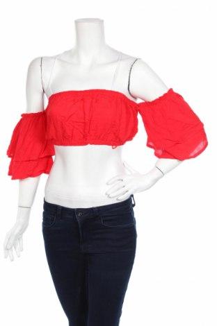 Γυναικεία μπλούζα Angel Biba