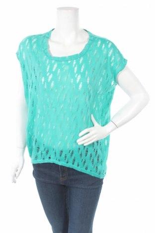 Γυναικεία μπλούζα Apricot