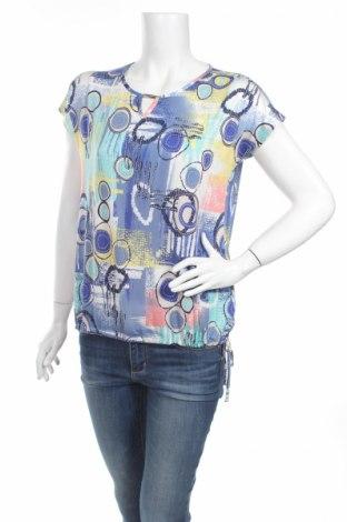 Γυναικεία μπλούζα Armand Thiery