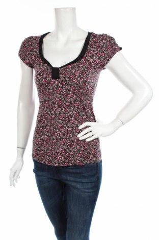 Γυναικεία μπλούζα Avanti