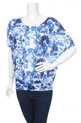 Γυναικεία μπλούζα Bodyflirt, Μέγεθος M, Χρώμα Μπλέ, Τιμή 10,02€