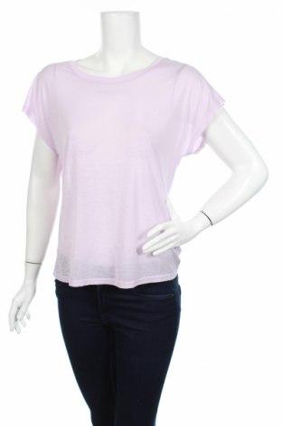 Γυναικεία μπλούζα Energetics, Μέγεθος M, Χρώμα Ρόζ , Τιμή 3,13€