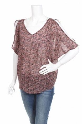 Дамска блуза Jeanswest