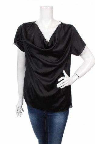 Дамска блуза Josephine & Co