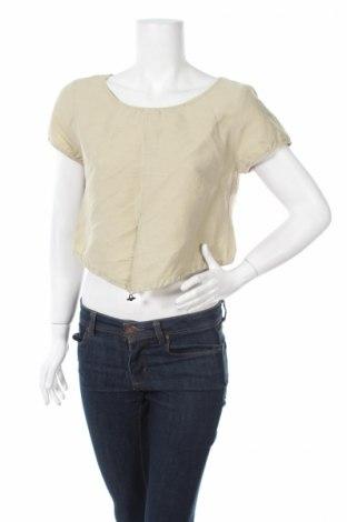 Дамска блуза Personal Affairs
