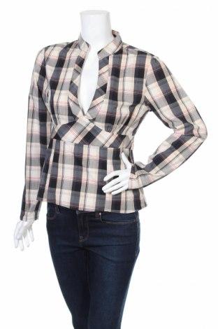 Дамска блуза Philip Russel