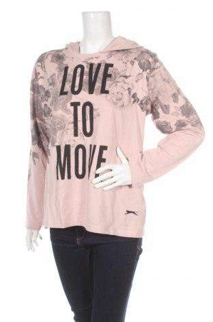 Γυναικεία μπλούζα Slazenger