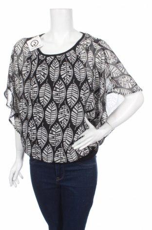 Γυναικεία μπλούζα Soya Concept, Μέγεθος M, Χρώμα Λευκό, Πολυεστέρας, Τιμή 5,09€