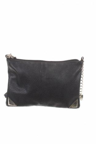 Γυναικεία τσάντα Accessoires
