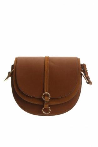 Γυναικεία τσάντα Accessorize