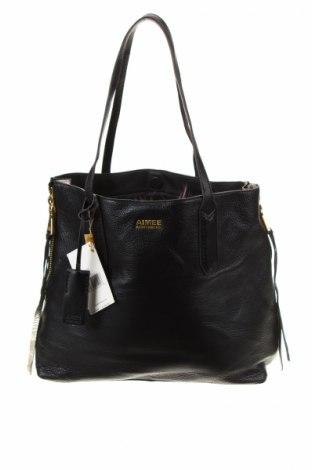 Γυναικεία τσάντα Aimee Kestenberg