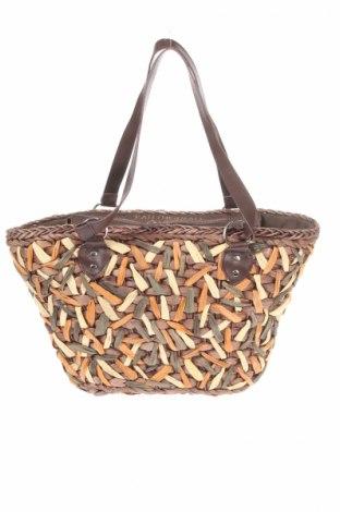 Γυναικεία τσάντα Avene