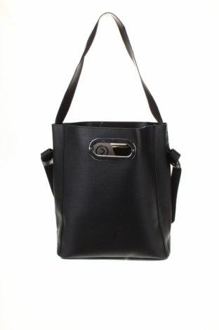 Γυναικεία τσάντα Avon
