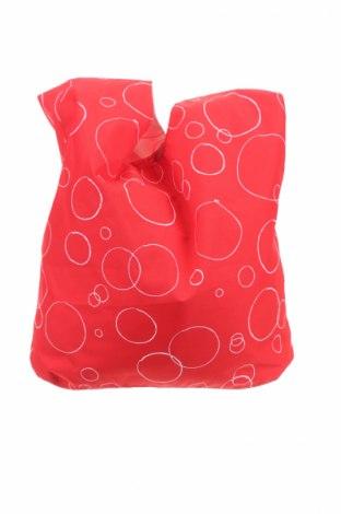 Γυναικεία τσάντα BABY ONE