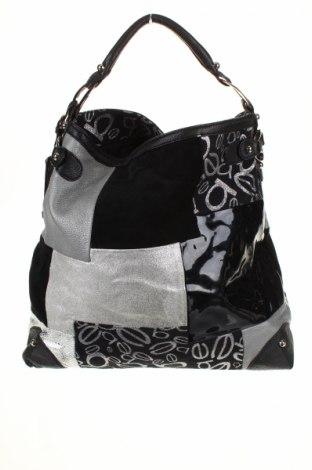 Dámska kabelka  Bebe