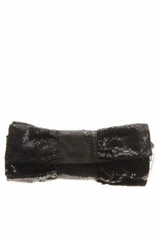 Γυναικεία τσάντα Bershka