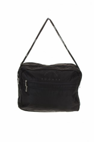 Γυναικεία τσάντα Bogner