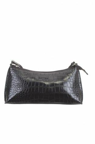 Γυναικεία τσάντα Bozzini