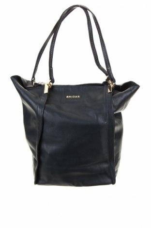 Γυναικεία τσάντα Bridas