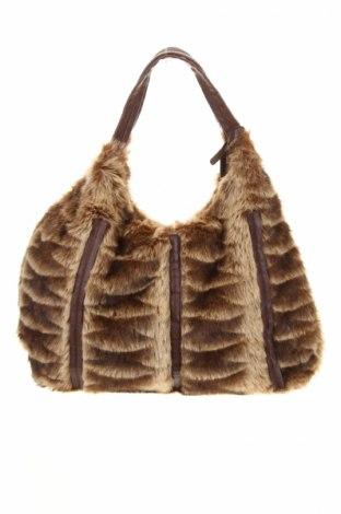 Γυναικεία τσάντα Bulaggi