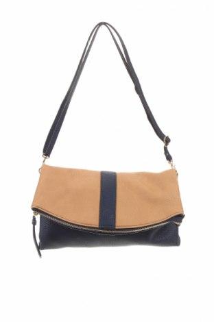 Γυναικεία τσάντα C&A