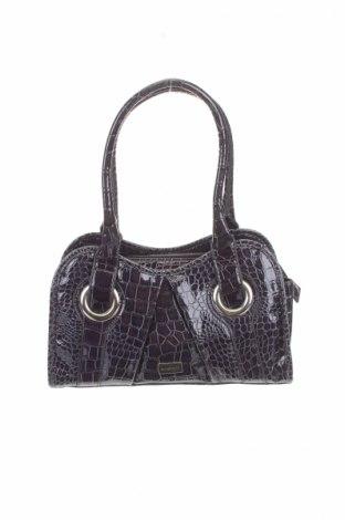 Γυναικεία τσάντα Cabrelli