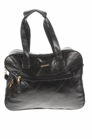 Γυναικεία τσάντα Carla Faustini