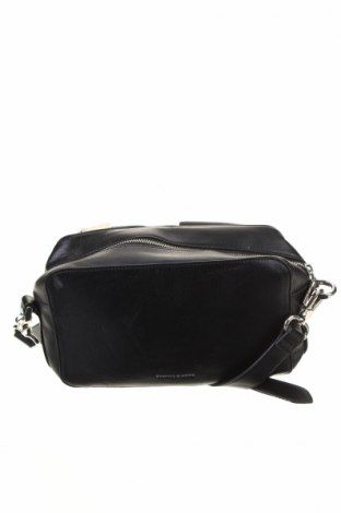 Γυναικεία τσάντα Charles & Keith