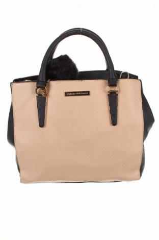 Γυναικεία τσάντα Colette