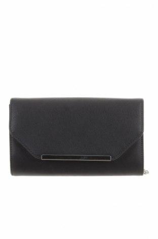 Γυναικεία τσάντα Colette By Colette Hayman, Χρώμα Μαύρο, Δερματίνη, Τιμή 11,14€