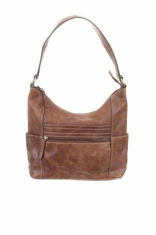 Γυναικεία τσάντα Colorado