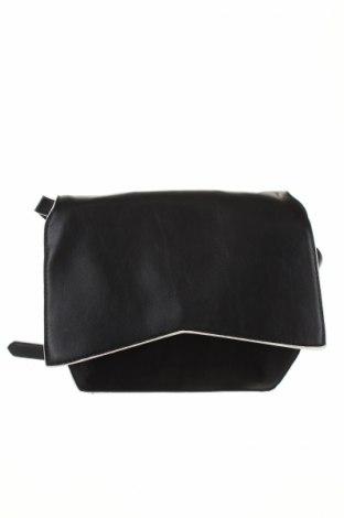 Γυναικεία τσάντα Cue