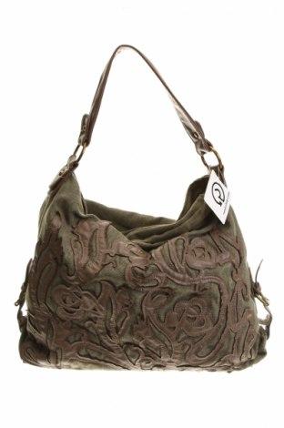 Γυναικεία τσάντα David Jones