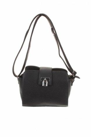 Γυναικεία τσάντα Deichmann