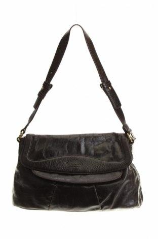 Γυναικεία τσάντα Ecco