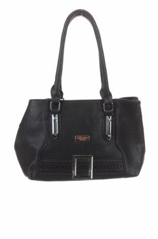Γυναικεία τσάντα Emporio