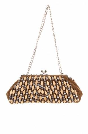 Γυναικεία τσάντα Enzo Angiolini
