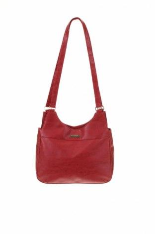Γυναικεία τσάντα Eternal
