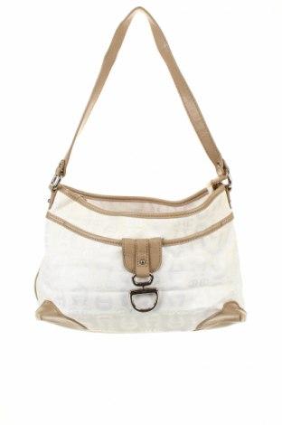 Γυναικεία τσάντα Etienne Aigner