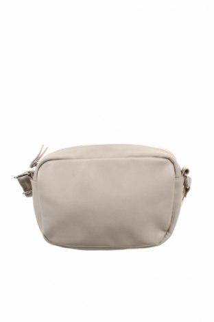 Γυναικεία τσάντα Even&Odd