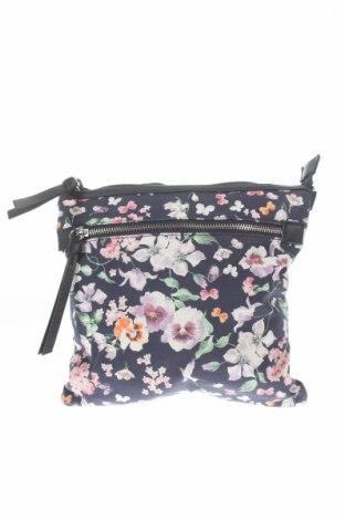 Γυναικεία τσάντα F&F