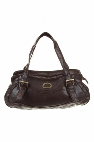 Γυναικεία τσάντα Fiorelli