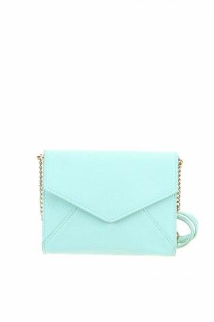 Γυναικεία τσάντα Francesca's