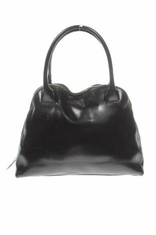 Γυναικεία τσάντα Furla