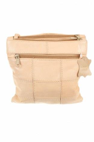 Γυναικεία τσάντα Gabee