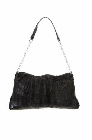 Γυναικεία τσάντα Gabor