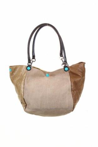 Γυναικεία τσάντα Gabs